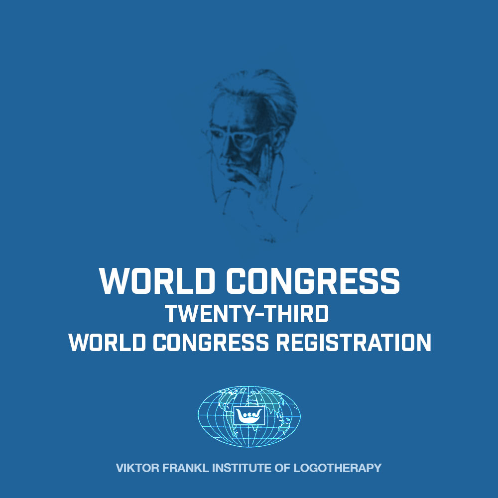 23rd-World-Congress-Registration