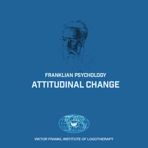 Attitudinal-Change