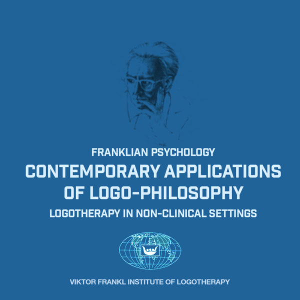 Contemporary-Applications-of-Logo-Philosophy
