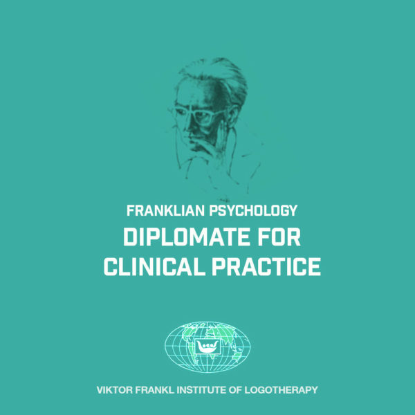 Diplomate-for-Clinical-Practice