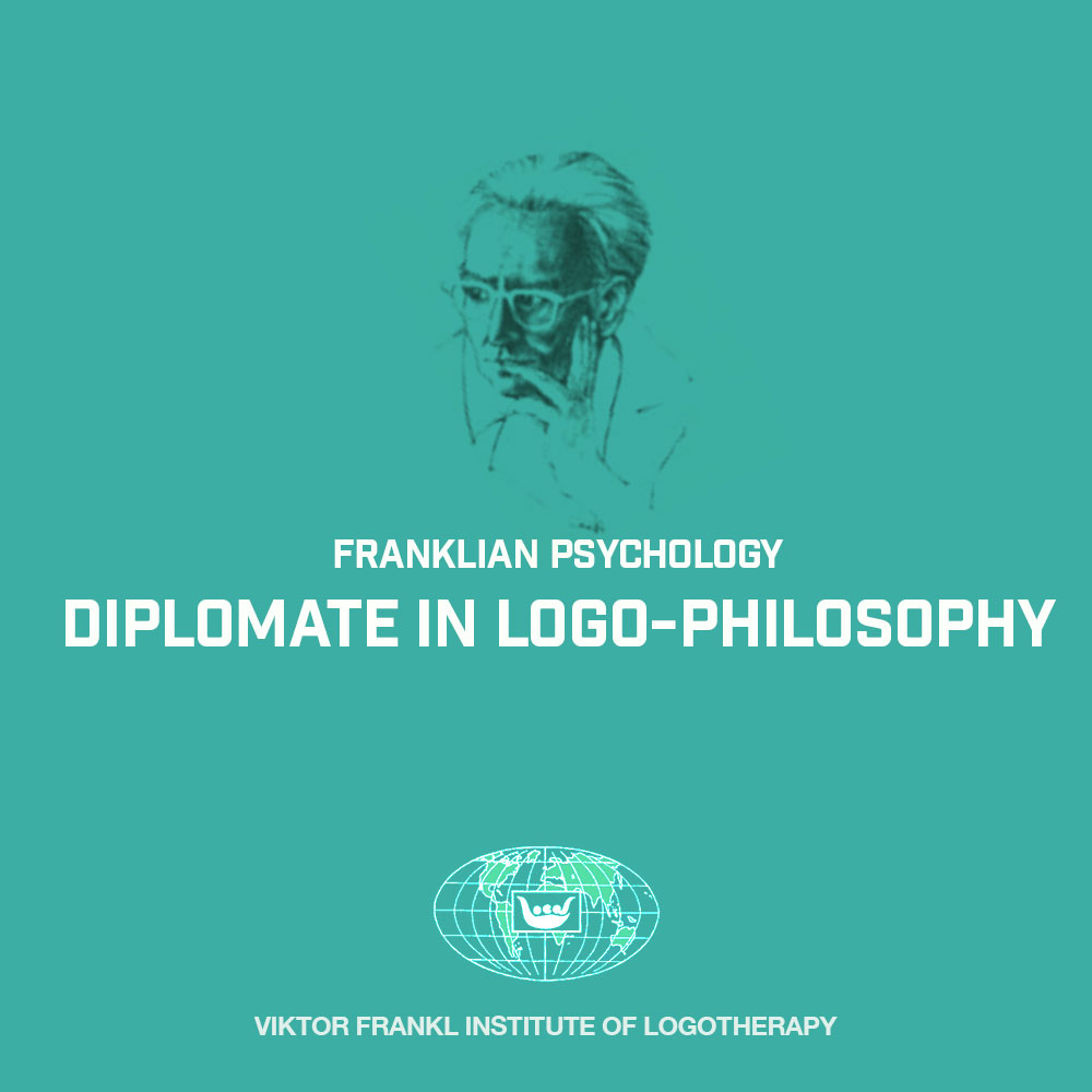 Diplomate-in-Logo-Philosophy