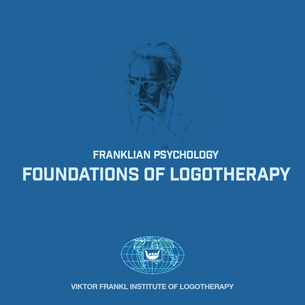 Foundations-of-Logotherapy