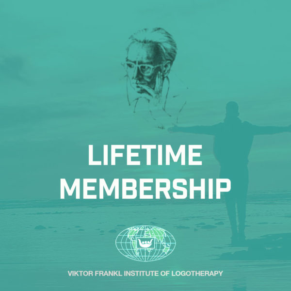 Lifetime-Membership