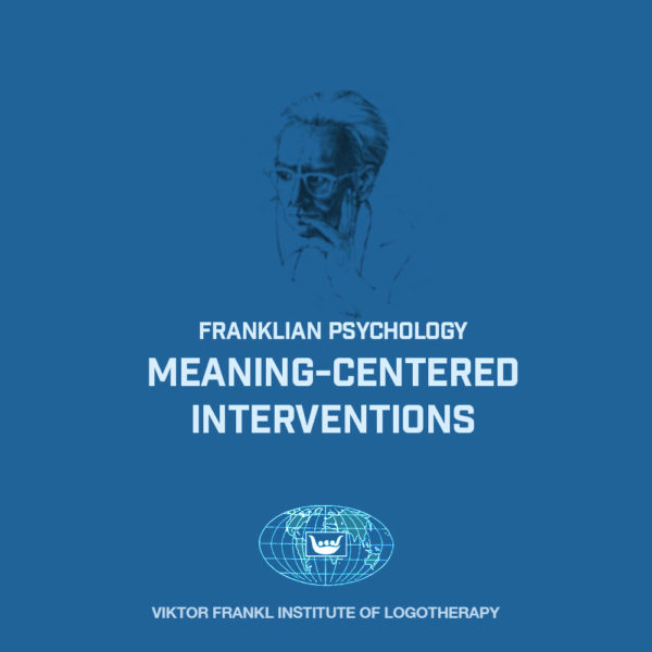 Meaning-Centered-Interventions