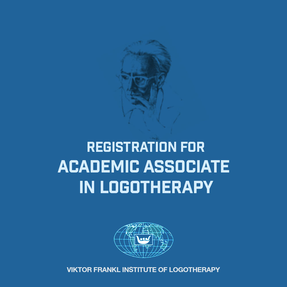 Registration-for-a-Associate--In-Logotherapy