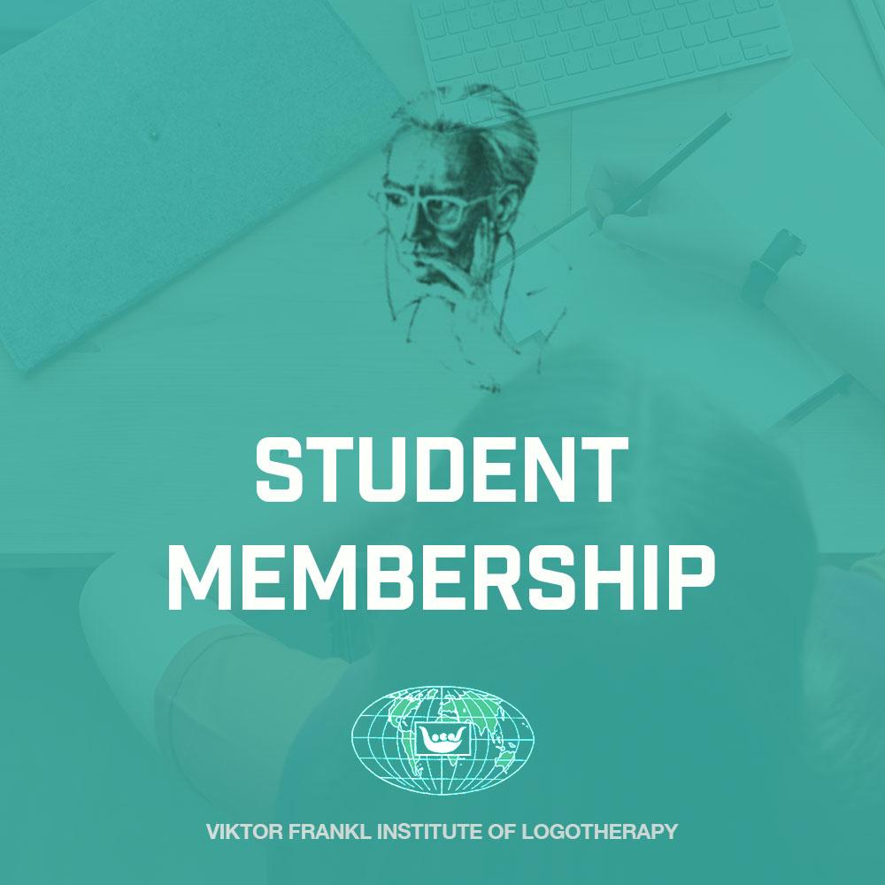 Student-Membership