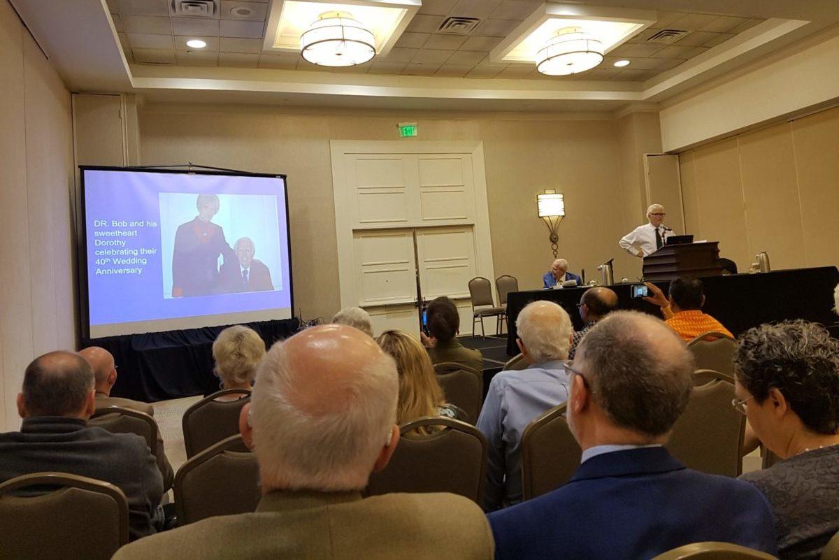 steven southwick 22 Logotherapy World Congress presentation